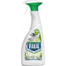 Viakal Hygiene Spray - 500ml